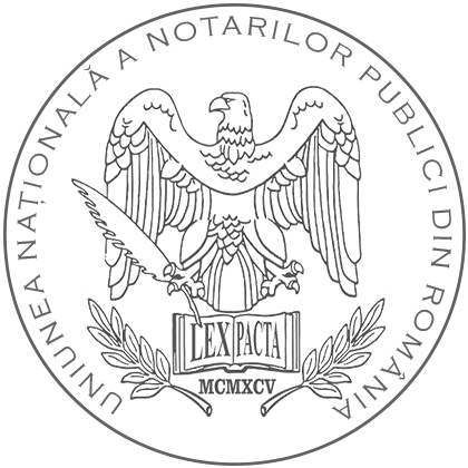 logo-notar-public-in-cadrul-uniunii-nationale-a-notarilor-publici